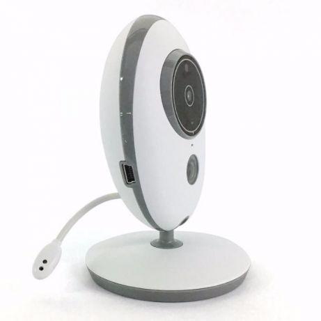 камера видеоняни